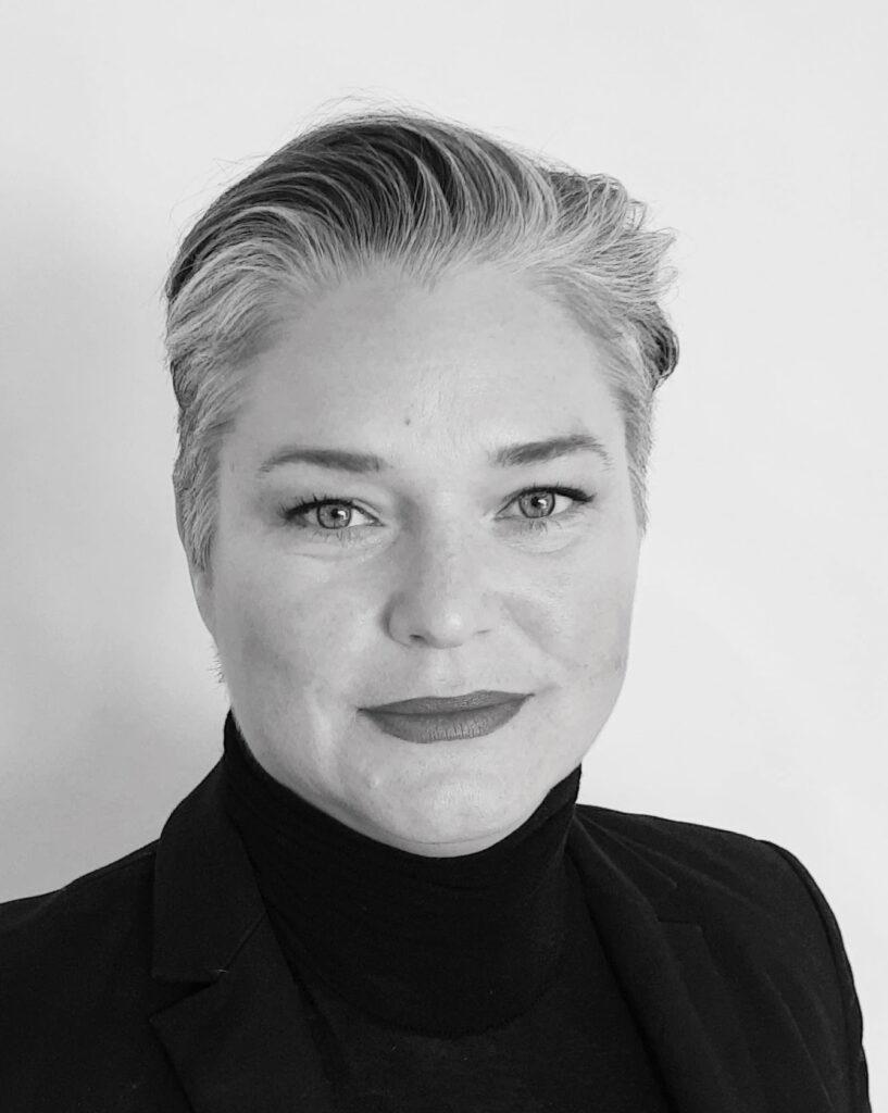 Nadine Meinicke-Kleint, Kunst i kirker, Gentofte