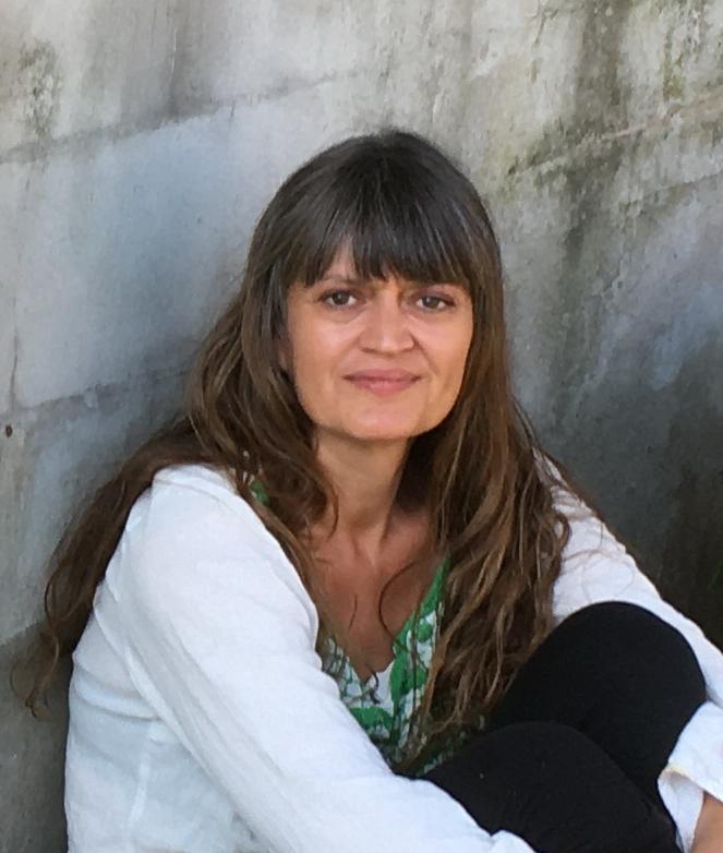 Hanne Toft Ørum, Kunst i kirker